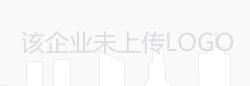新东岳集团有限公司