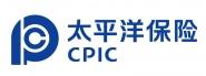 中国太平洋保险泰安中心支公司