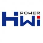 泰安华威电力工程有限公司