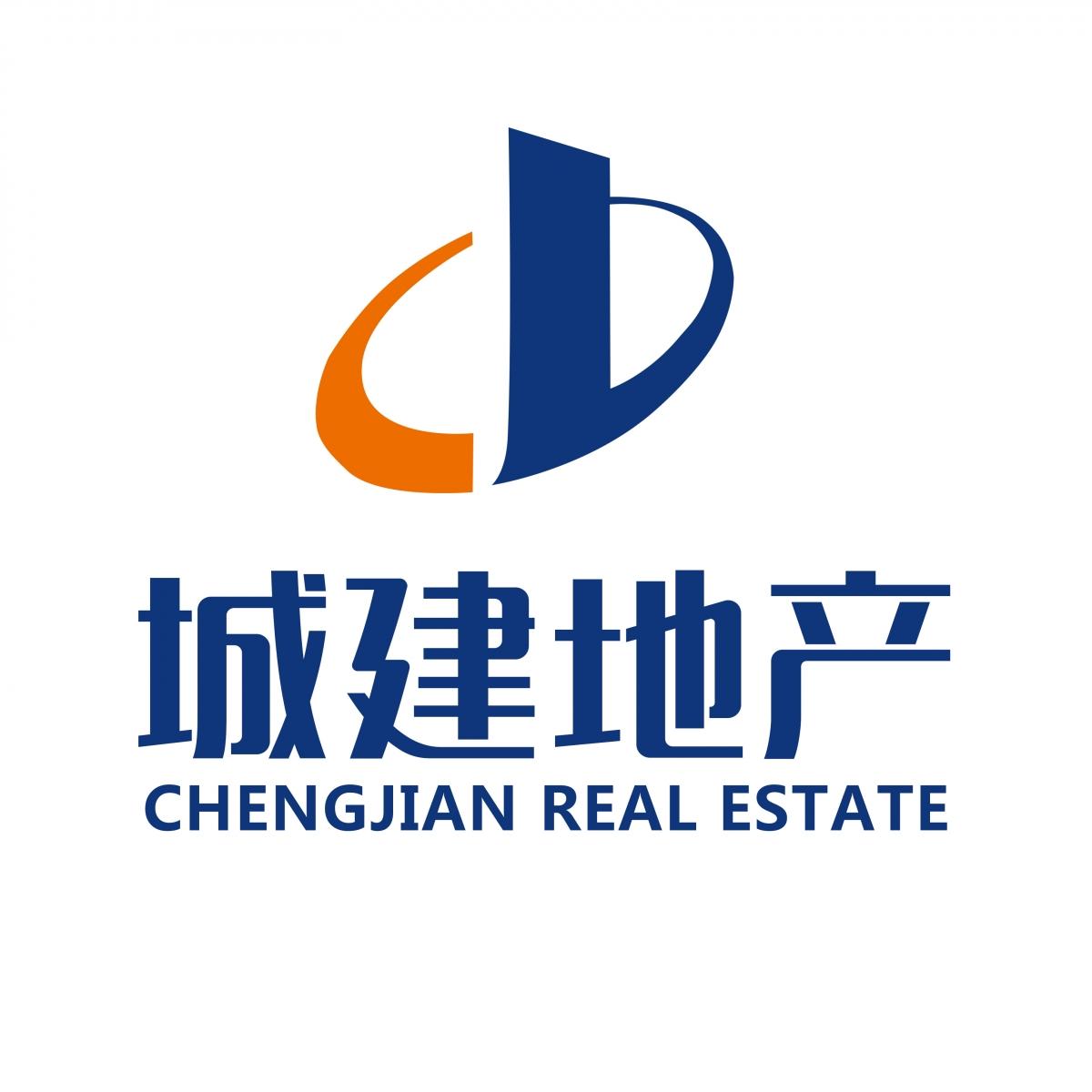 山东泰安泓硕恒业房地产经纪有限公司