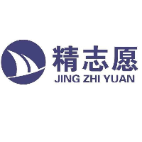精志愿教育科技(东平)有限公司