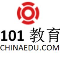 东平县起越天成培训学校有限公司