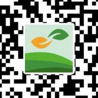东平益农电子商务有限公司