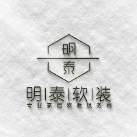 东平明泰软装店