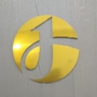 河南省京环高速服务区管理有限公司