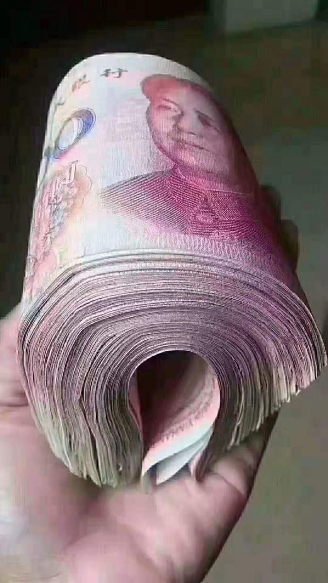 月收入8万-10万元-深圳外围